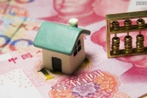 从人口和外贸两方面看房价买房人胆真大