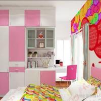 直销|现代DIY儿童整体书柜|特价创意书柜|板式家具特价书桌