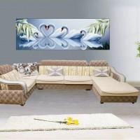 供应金利源祥门 沙发6033布艺沙发 客厅沙发 装饰沙发