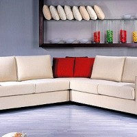 工厂直销安福尔家具厂 简约沙发 现代沙发 布艺沙发 客厅沙发 休闲沙发 顡色尺寸大小可订做