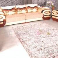 【喜霸家私】真皮沙发 布艺沙发 皮配布沙发 软床 