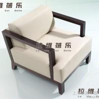 供应星巴克漫咖啡咖啡厅单人沙发实木沙发椅布艺沙发
