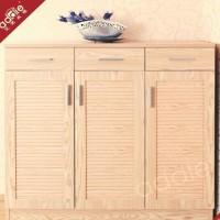 艾迪平开门衣柜系列,质量上乘,价格优惠,专业售后服务保障