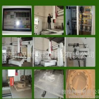 直销 板式家具生产线 **数控木工雕刻机