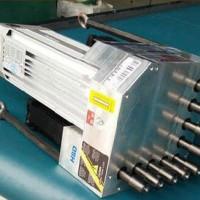 供应山西省板式家具数控开料机LD-K6双工序排钻开料机、可开料、开槽、雕刻、打孔速度快**