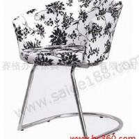 供应 SG-7661 布艺沙发椅  吧台椅