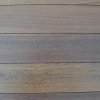 九鼎木业 重蚁木 重蚁木 木材 重蚁木地板 **的木材 南美重蚁木 重蚁木供应