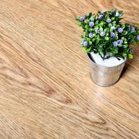 PVC地板订制 直销 PVC免胶地板 PVC锁扣地板 木纹锁扣地板
