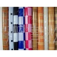 地板革价格,地板革 ,北京-PVc地板革