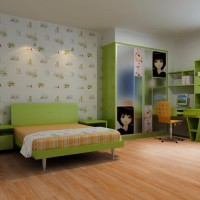 鑫诺  PVC地板石塑地板加厚耐磨地板精选地板