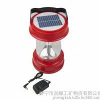 xiage太阳能led手提应急灯,太阳能led手提应急灯规格