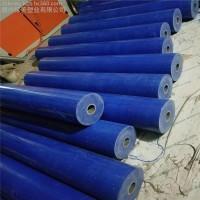 **型材保护膜,铝卷保护膜 ,地板膜厂家,欢迎新老客户前来选购